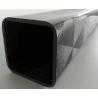 Poutre carbone carrée 100x100mm - www.tubecarbone.com