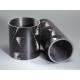 Tube carbone 55x60.5x1250mm Technique