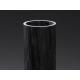 Tube carbone 02.5x04x920 mm Standard