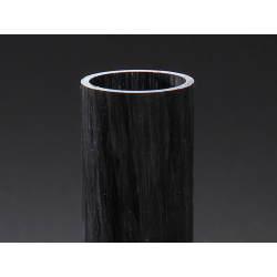 Carbon tube 06x08mm Standard