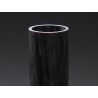 Carbon tube 06x08mm Standard