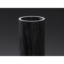 Tube carbone 10x12mm Standard - www.tubecarbone.com