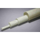 Glass fiber tube 17x20mm Standard
