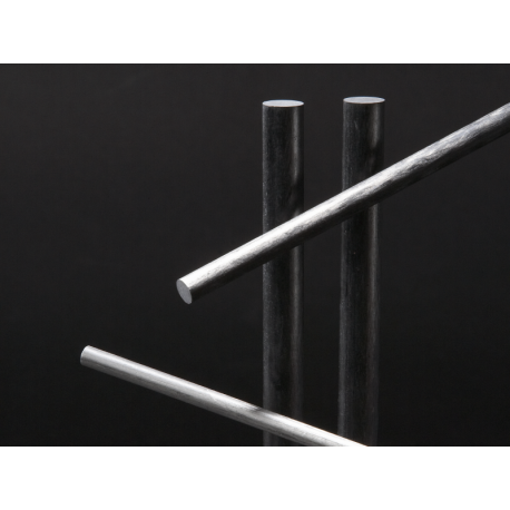 Jonc carbone 12mm - www.tubecarbone.com