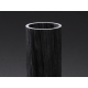 Carbon tube 08x10mm Standard