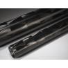 Tube carbone 50x54mm Technique