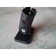 Raccord tube diamètre ext. 18mm - www.tubecarbone.com