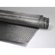 Tissu carbone sergé 200G L1250mm - www.tubecarbone.com