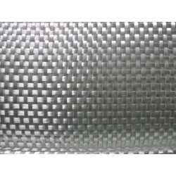 GLASS FIBER PLAIN FABRIC