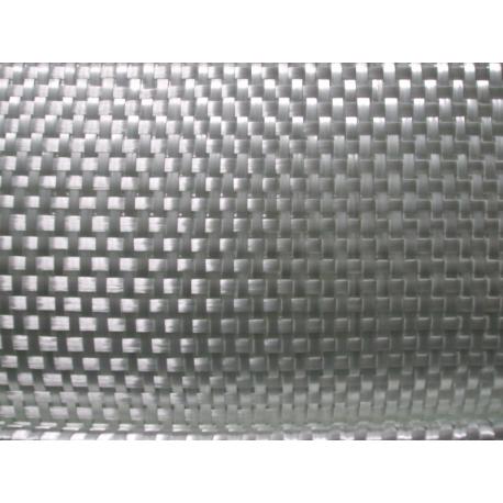 GLASS FIBER PLAIN FABRIC