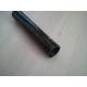 Perche carbone 27x30mm Standard - www.tubecarbone.com