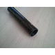 Carbon pole 27x30mm Standard