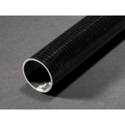 Tube verre 50X52mm Technique