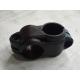 Raccord pour tube diamètre exterieur 20mm