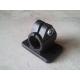 Raccord tube diamètre ext. 20mm - www.tubecarbone.com