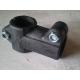 Raccord tube diamètre ext. 14mm - www.tubecarbone.com