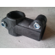Raccord tube diamètre ext. 15mm - www.tubecarbone.com