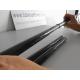 Carbon pole 27x30mm Standard