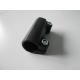 Raccord pour tube diamètre exterieur 30mm