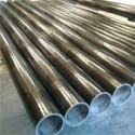 Composites Poles