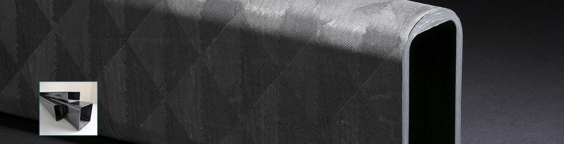 Square Tubes - ww.tubecarbone.com
